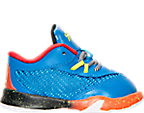 Boys' Toddler Jordan CP3.VIII Basketball Shoes