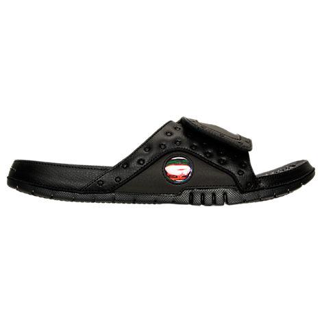 Men's Jordan Hydro 13 Slide Sandals