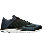 Men's Nike FS Light Run 2 Running Shoes