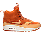 Women's Nike Air Max 1 Mid Sneakerboots