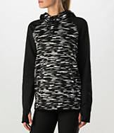 Women's Nike Haze All Time Pullover Hoodie