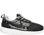 Women's Nike Roshe One Winter Casual Shoes