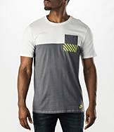 Men's Nike Hazard Pocket T-Shirt
