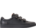 Men's Skechers Bunker Casual Shoes