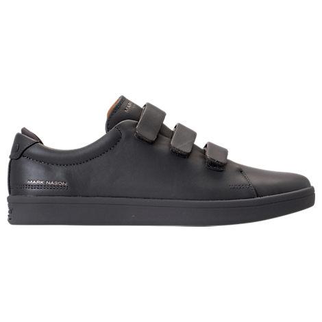 Men's Mark Nason Bunker Casual Shoes