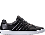 Men's Mark Nason Caprock Casual Shoes