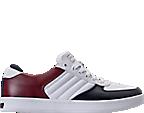 Men's Mark Nason Crossroads Casual Shoes
