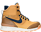 Kids' Grade School Nike Stasis ACG Boots