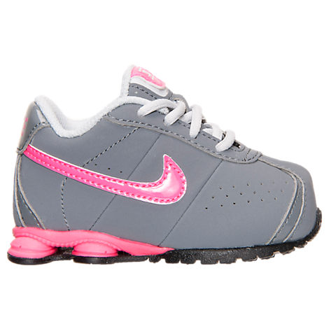 Nike Shox For Toddlers