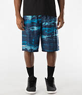 Men's Nike LeBron Ultimate Elite Basketball Shorts