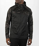 Men's Nike KD Klutch Hyper Elite Full-Zip Hoodie