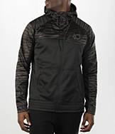 Men's Nike KD Klutch Hyper Elite Full-Zip Hoodie