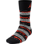 Jordan Son of Mars Crew Socks