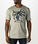 Men's Air Jordan Retro 6 Toggle T-Shirt