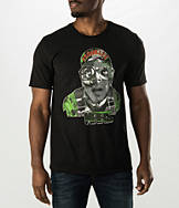 Men's Air Jordan Son of Mars T-Shirt