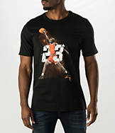 Men's Air Jordan IX West Madison St. T-Shirt