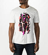 Men's Air Jordan Retro VII Vintage T-Shirt