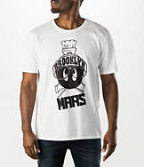 Men's Air Jordan WB Marvin Mars T-Shirt