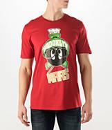 Men's Air Jordan WB Marvin Mars T-Shirt