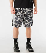 Men's Nike Hyperspeed Ambush Training Shorts