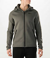 Men's Nike Therma Sphere Training Jacket