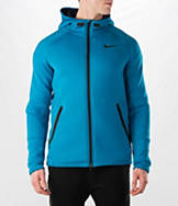 Men's Nike Tech Fleece Therma Sphere Training Jacket