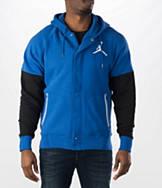 Men's Air Jordan Varsity Hoodie