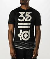 Men's Nike KD 35 T-Shirt