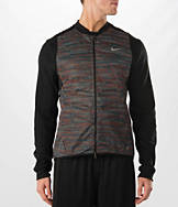 Men's Nike Aeroloft Flash Running Vest