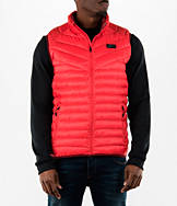 Men's Nike Guild 550 Full-Zip Vest