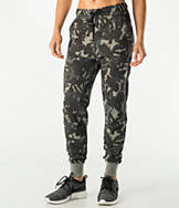 Women's Nike Tech Fleece Printed Pants