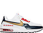 Men's Nike Air Max LTD 3 Premium Running Shoes