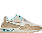 Men's Nike Air Max LTD 3 Premium Running Shoes