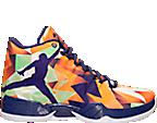 Men's Air Jordan XX9 Basketball Shoes
