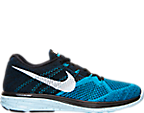 Men's Nike Flyknit Lunar 3 Running Shoes