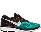 Men's Nike Flyknit Lunar 3 Running Shoes