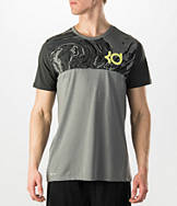 Men's Nike KD Weatherman T-Shirt