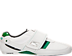 Men's Lacoste Protected VAR Casual Sneakers