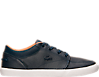 Men's Lacoste Bayliss Vulc Premium Casual Sneakers