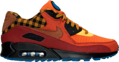 air max 90 for running