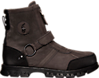 Men's Polo Ralph Lauren Conquest Hi III Boots