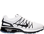 Men's Nike Air Max Excellerate 3 Running Shoes