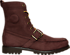 Men's Polo Ralph Lauren Ranger Boots