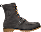 Men's Polo Ralph Lauren Ranger Boots
