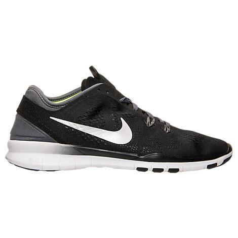 Nike Free Tr Fit 3 5.0