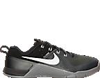 Men's Nike Metcon 1 Training Shoes