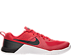 Men's Nike Metcon 1 Training Shoes
