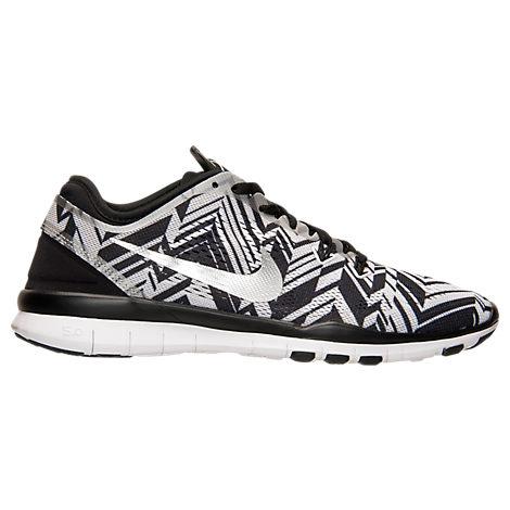 Free Tr Fit Nike