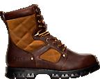 Men's Polo Ralph Lauren Dennison Boots