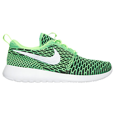 7fe24313376 ... coupon for tênis nike roshe one flyknit feminino d0750 83a0e